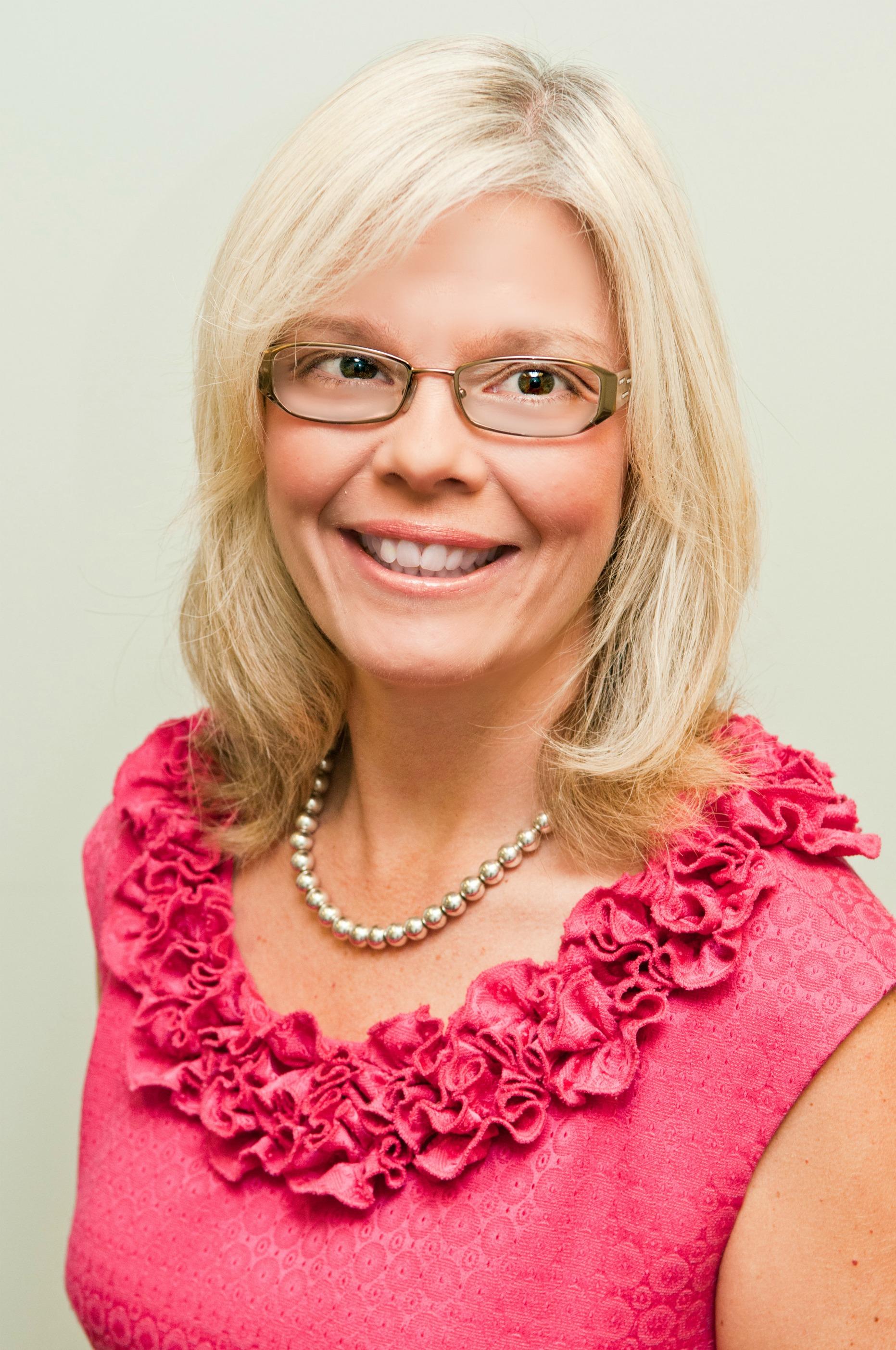 Carolyn Whiskin