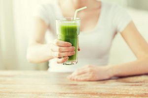 Seven Healthy Ingredients to Add to Your Morning Smoothie