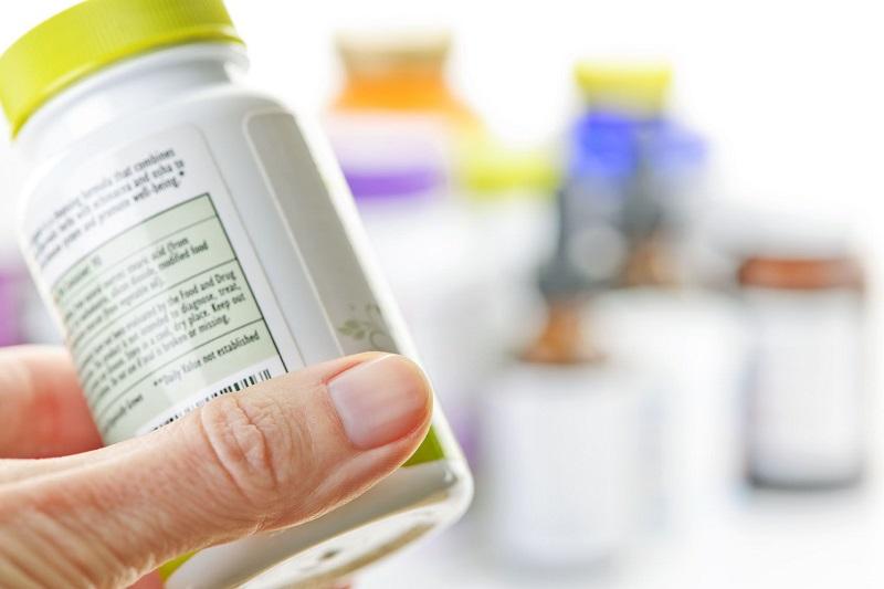 Probiotics and Prebiotics – The good kind of Cooties
