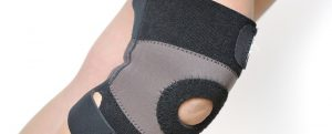 Orthopedic Braces & Sports Braces
