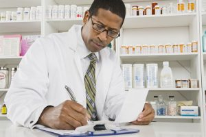 What is a Compounding Pharmacy?