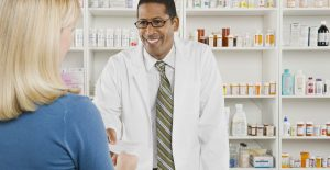 Do you know how to transfer your prescription?