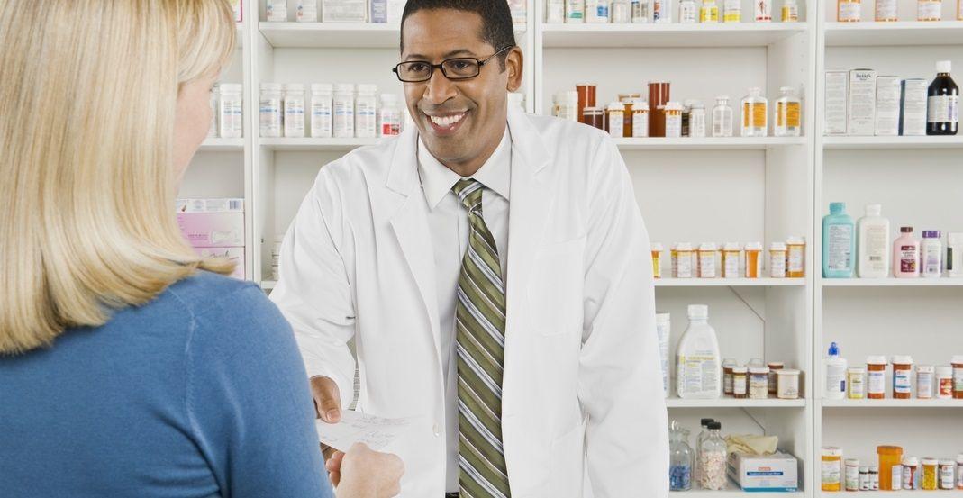 Do you know how to transfer your prescription?
