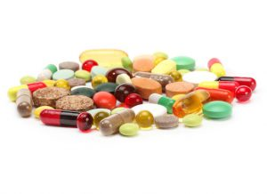 Natural Supplements and Vitamins for your Winter Blues