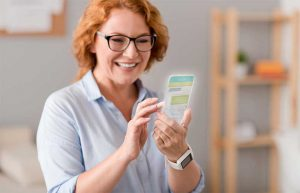 Choosing the Ostomy Supplies That are Right for You