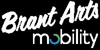 BAM Logo Transparent-01